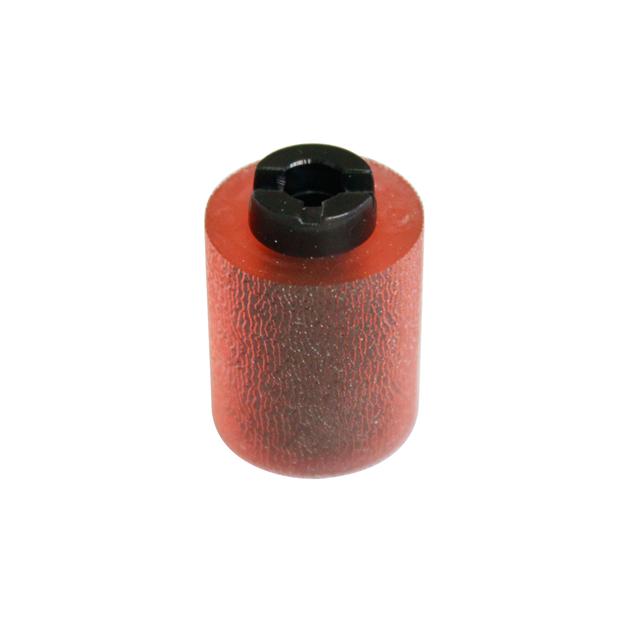 A00J-5636-00 Pickup/Feed/Separation Roller-PU (Red) for Konica Minolta Bizhub 223