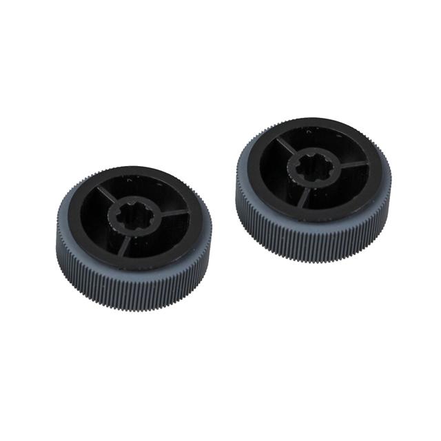A63PPP0G00 Paper Pickup Roller for Konica Minolta Bizhub 3320