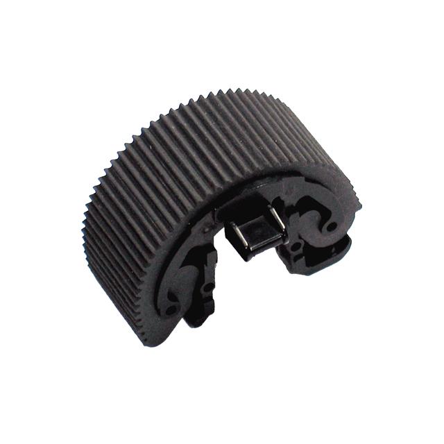 6LE53727000 Paper Pickup Roller for Toshiba E-Studio 163