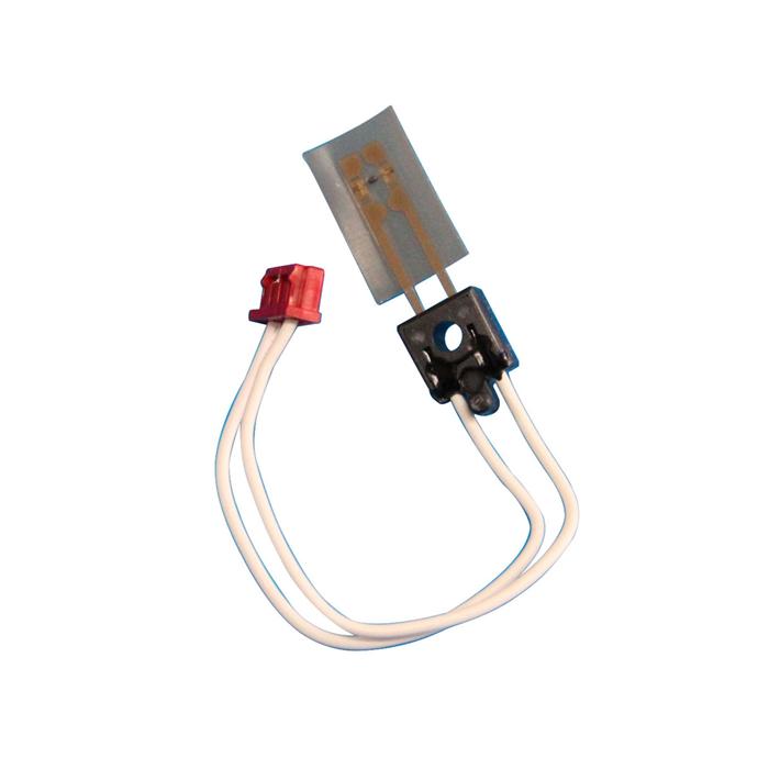 AW10-0053 Thermistor for Ricoh Aficio 3025/3030