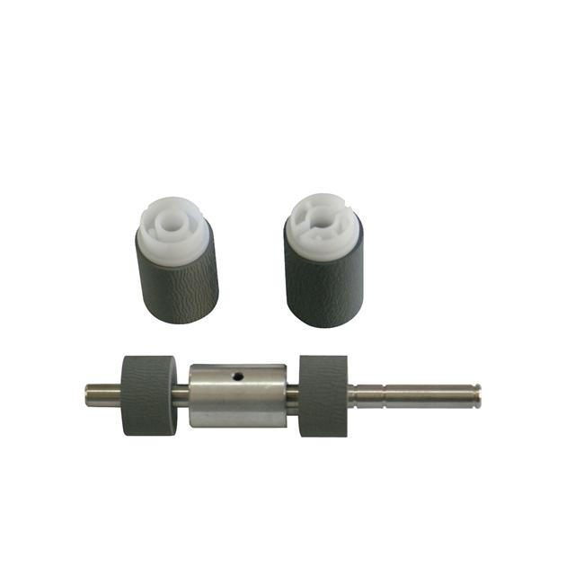 4401964410 (41306719000) Paper Pickup Roller Kit for Toshiba E-Studio 230