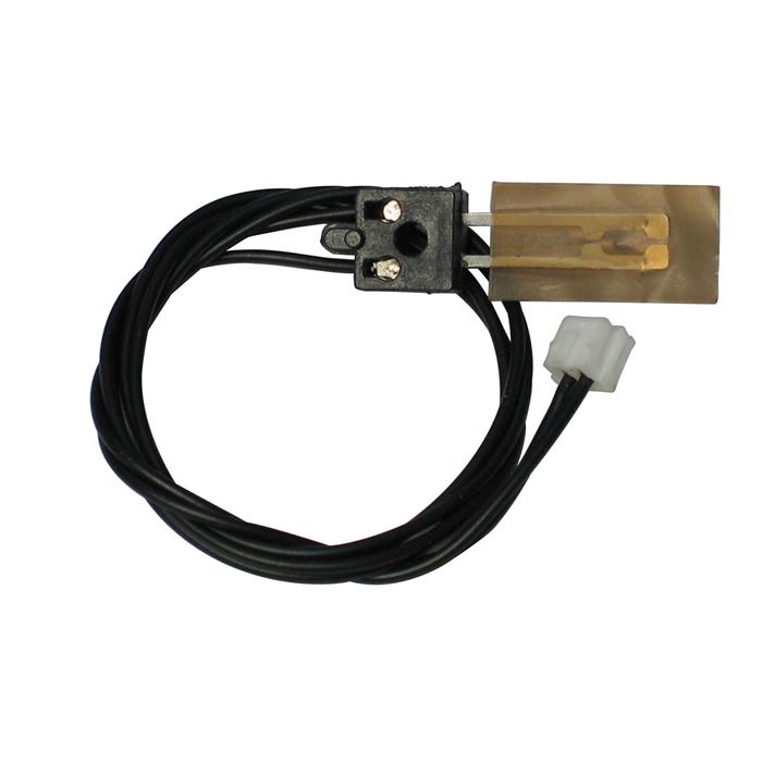 AW10-0073 Thermistor for Ricoh Aficio MP2500