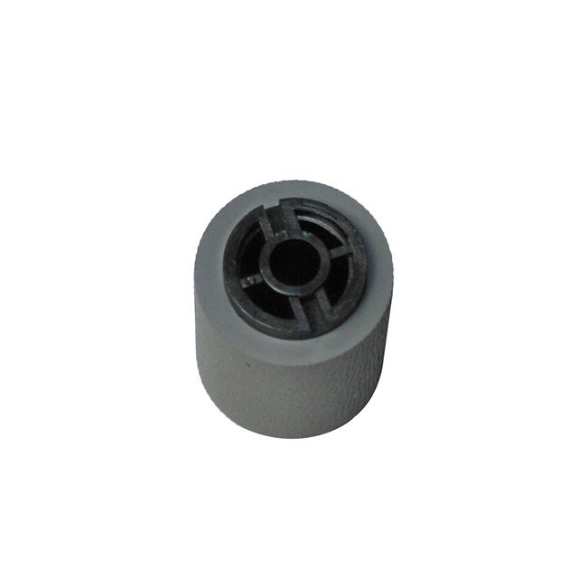 6LA04047000 Pickup/Feed Roller for Toshiba E-Studio 550