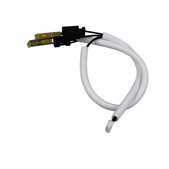 AW10-0111 Fuser Thermistor-Middle for Ricoh Aficio MP3500/4500