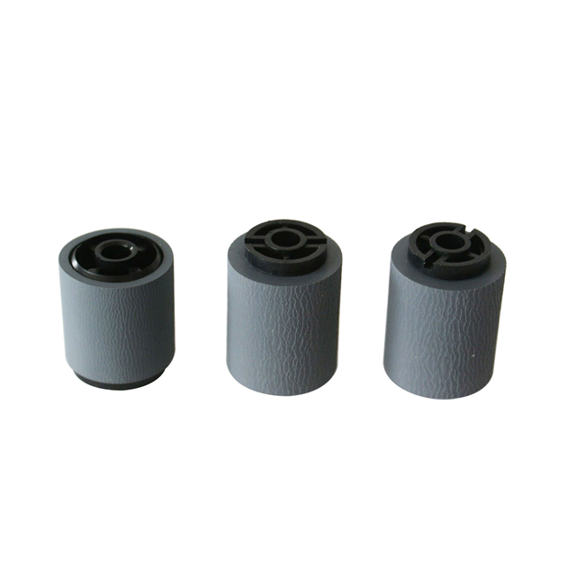 6LA04047000 (6LA04042000) Paper Pickup Roller Kit for Toshiba E-Studio 550