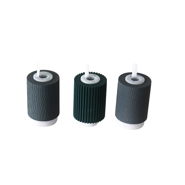 NROLR1312FCZZ  (NROLR1311FCZZ) Paper Pickup Roller Kit for Sharp ARM350