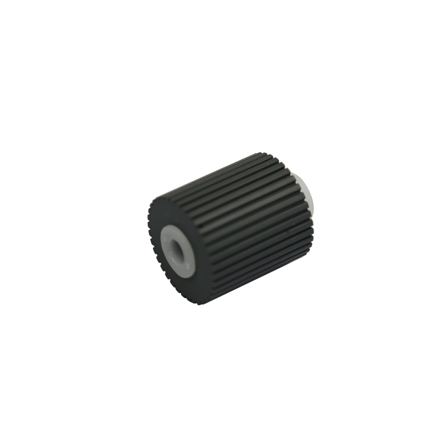 NROLR1693FCZ2 (NROLR1693FCZ1) ADF Pickup Roller for Sharp MX-565N