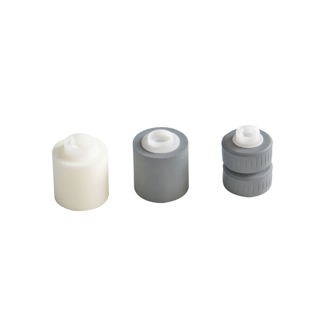 NROLR1475FCZZ (NROLR1462FCZZ) ADF Pickup Roller Kit for Sharp ARM550