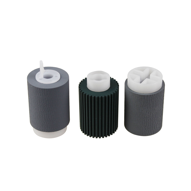 NROLR1555FCZZ (NROLR1541FCZZ) ADF Pickup Roller Kit for Sharp  MX-2600N