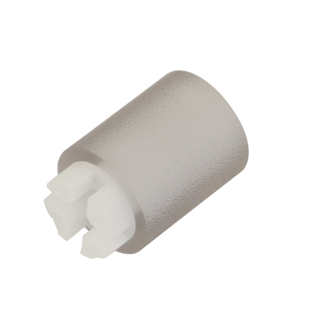 NROLR2125FCZZ Paper Pickup Roller for Sharp MX-4070N