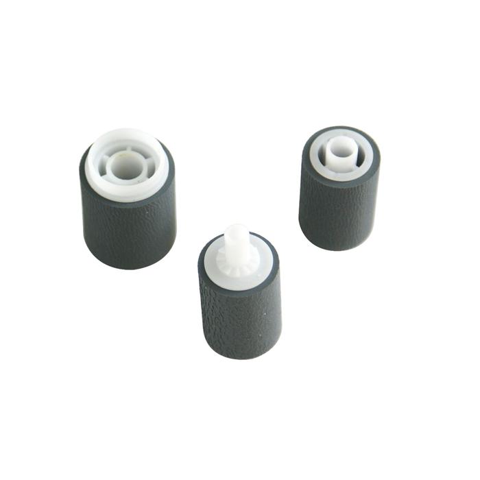 DZLA000204 (DZLA000205) ADF Pickup Roller Kit for Panasonic DP1520