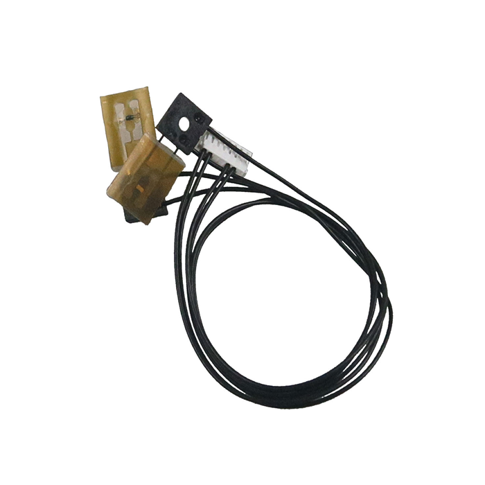 Thermistor for XEROX Phaser 3610DN/3610N