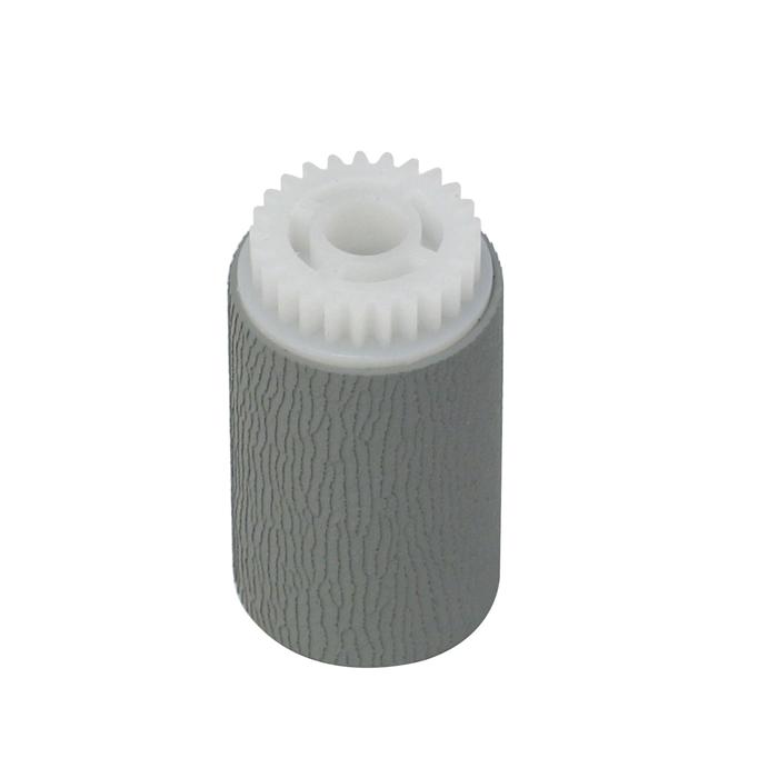 DZLA000202 Pickup/Separation Roller for Panasonic DP2310