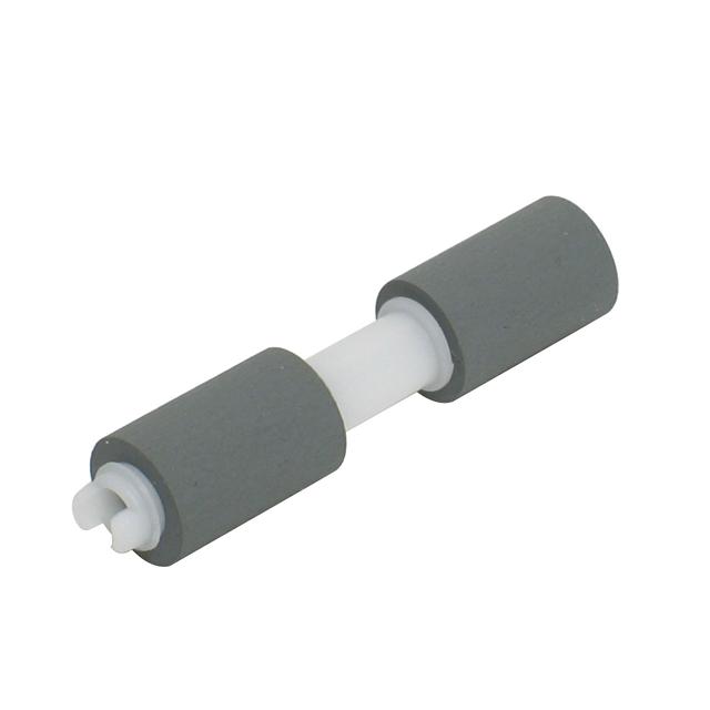 DZLA000292 Paper Pickup Roller for Panasonic DP3510