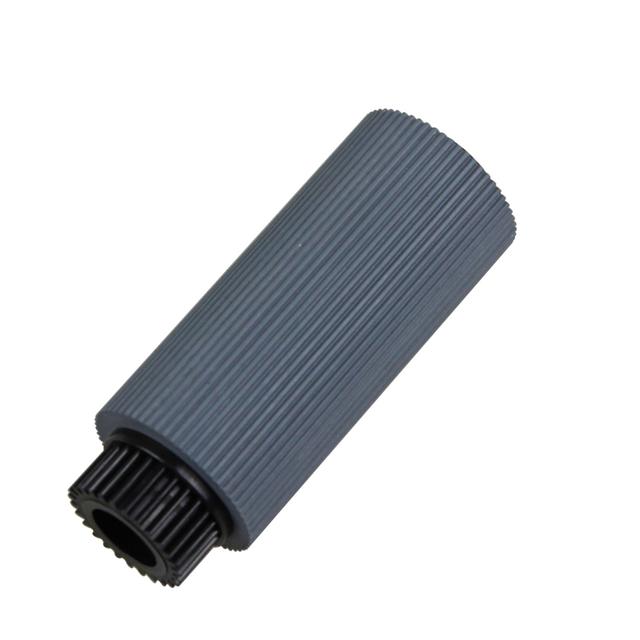 PJDRC0091Z ADF Pickup Roller for Panasonic DP-3530