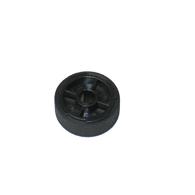 56P1820 Paper Pickup Roller for Lexmark E250