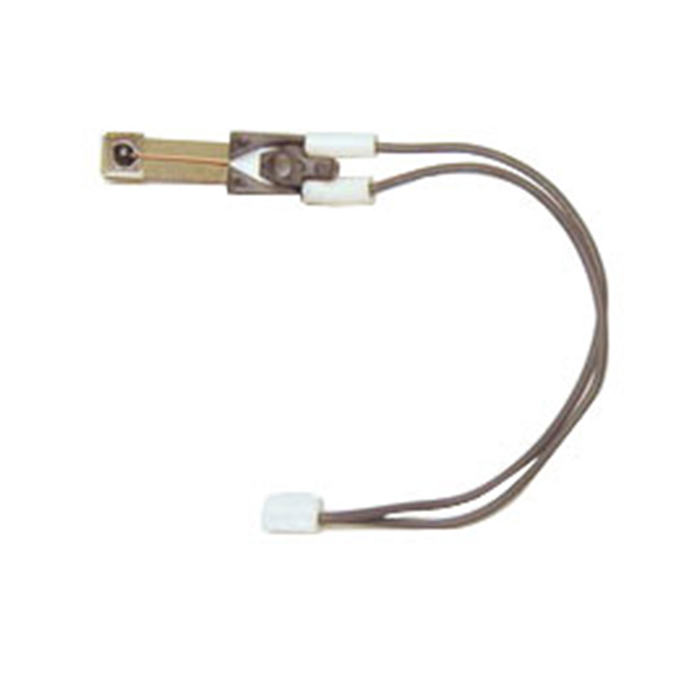 HP-9000TM-Lower Thermistor-Lower for HP LaserJet 9000/9040/9050