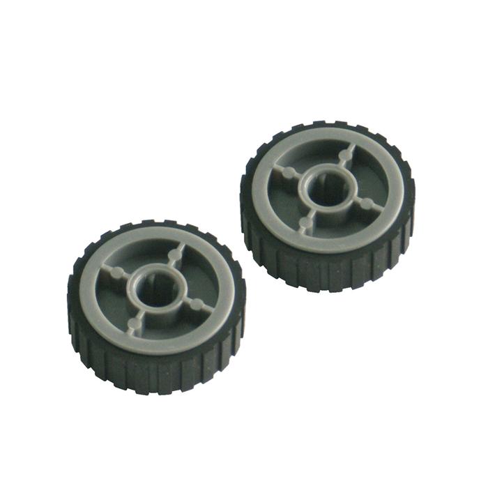 40X5440 Paper Pickup Roller for Lexmark E260D