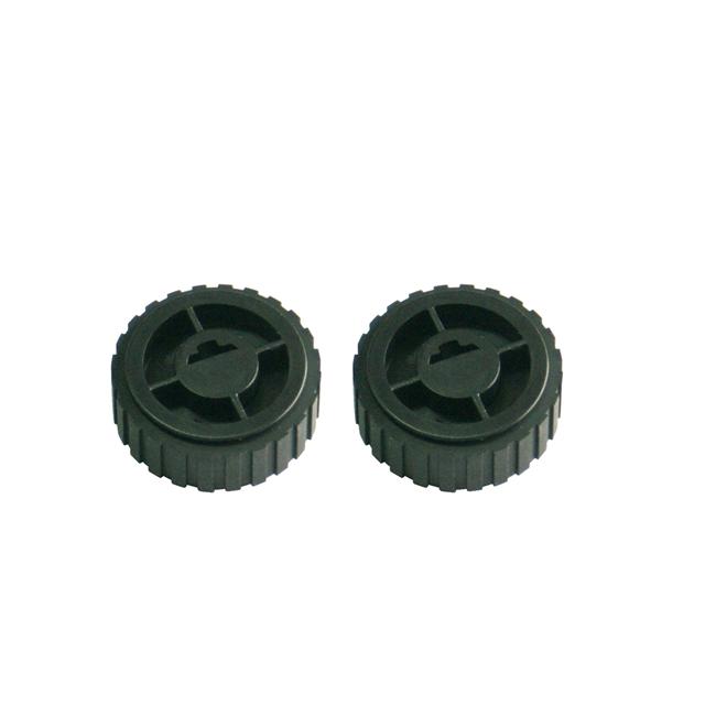 40X5451 Paper Pickup Roller for Lexmark E260D