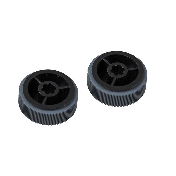 41X0919 (40X8260) Paper Pickup Roller for Lexmark MX310dn