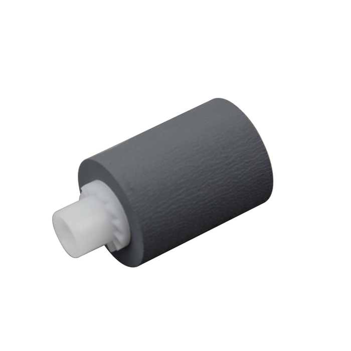 ADF Pickup Roller  for Lexmark X651