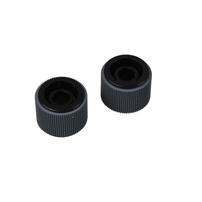 40X7774 (40X7593) Paper Pickup Roller for Lexmark MX710