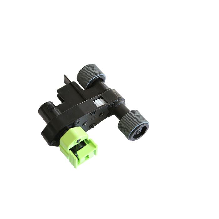 40X7593 Pickup Roller Assembly for Lexmark MX710