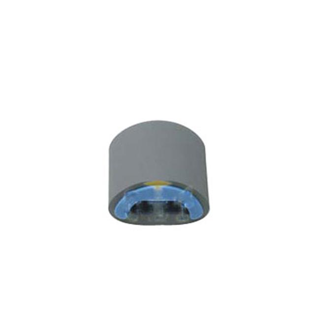 RC1-2050-000 Paper Pickup Roller for HP LaserJet 1010