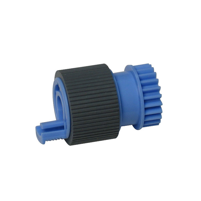 RF5-3340-000 Paper Pickup Roller for HP LaserJet 9000