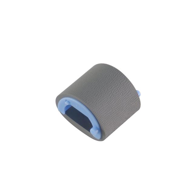 A03U553000  (RL1-1442-000) Paper Pickup Roller for HP  LaserJet P1006