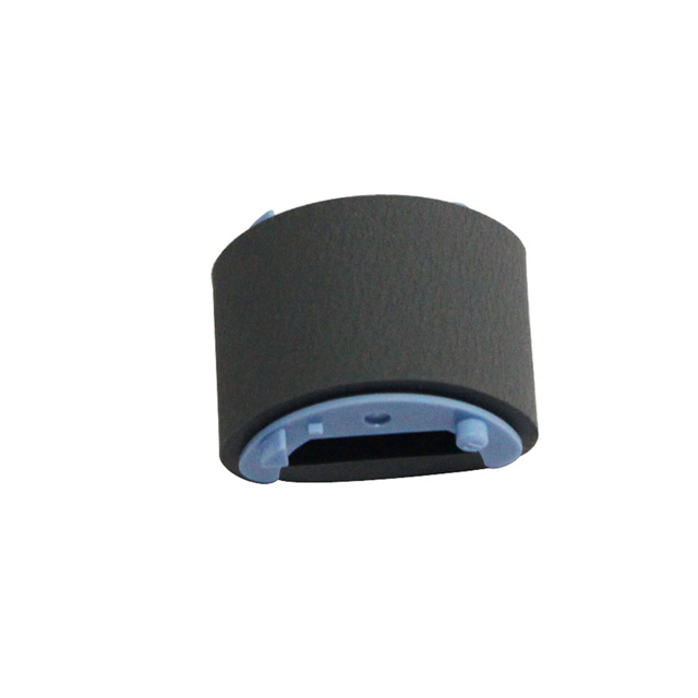 RL1-1497-000 Paper Pickup Roller for HP LaserJet P1505