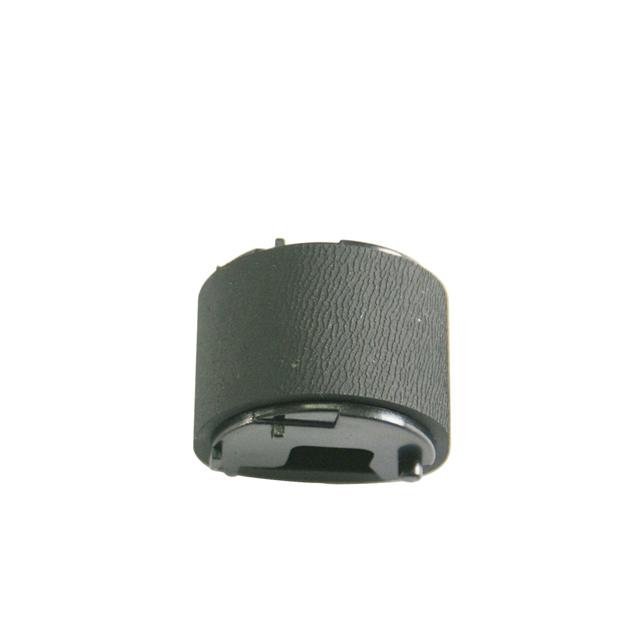 RL1-2120-000 (RL1-3307-000) M.P Pickup Roller  for HP LaserJet P2035