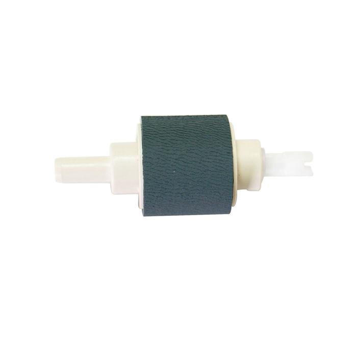 RM1-6414-000 (RM1-9168-000) Paper Pickup Roller for HP LaserJet P2035