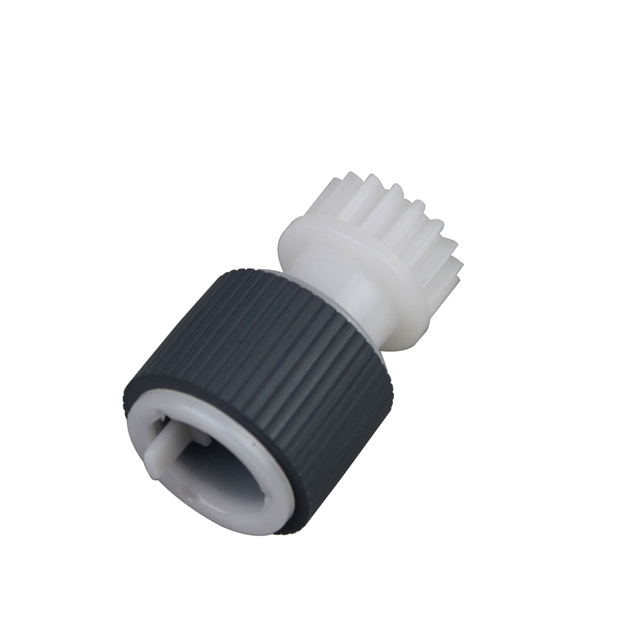RL1-2099-000 Paper Pickup Roller for HP LaserJet Enterprise M4555MFP