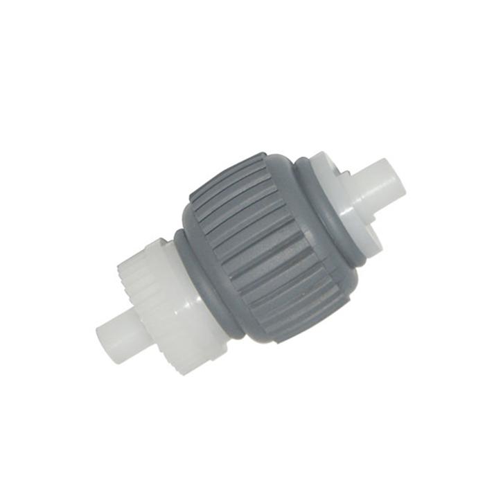 ADF Pickup Roller  for HP LaserJet Enterprise M4555MFP