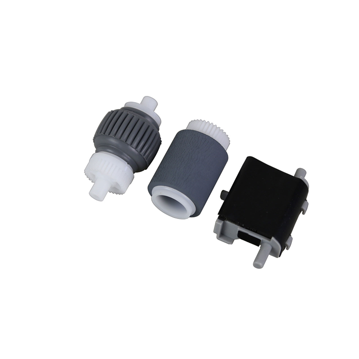 CE248-67901 ADF Maintenance Kit for HP LaserJet Enterprise M4555MFP
