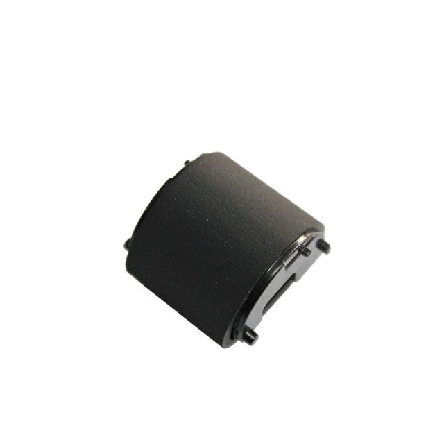 RL1-0568-000 (RL1-2412-000) Pickup Roller for HP LaserJet P3005