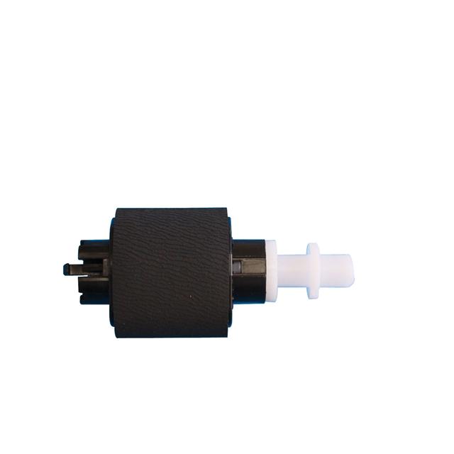 RL1-3167-000 Paper Pickup Roller for HP LaserJet P3005