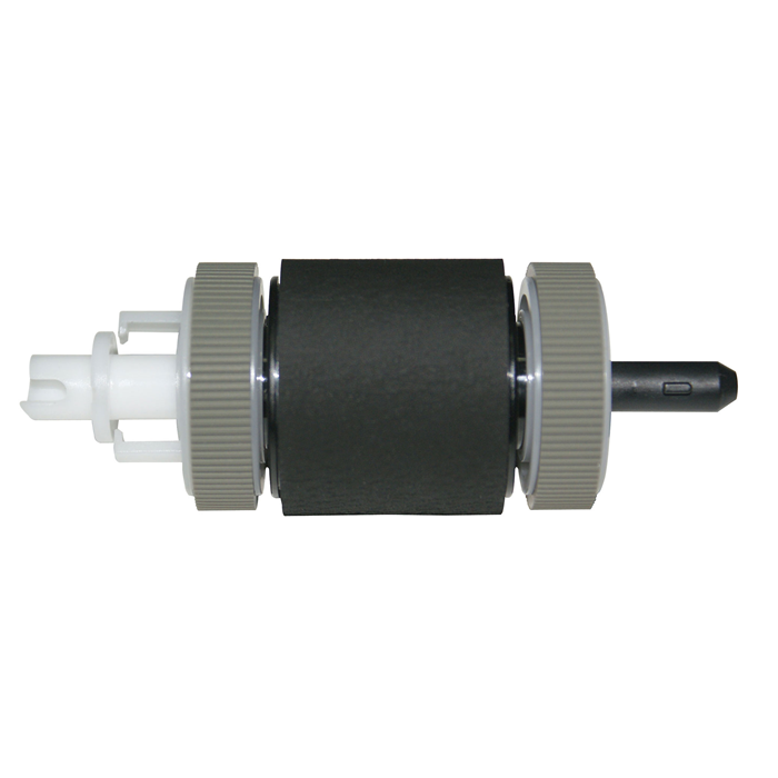 RM1-6313-000 Paper Pickup Roller Assembly for HP LaserJet Pro MFP M521dn
