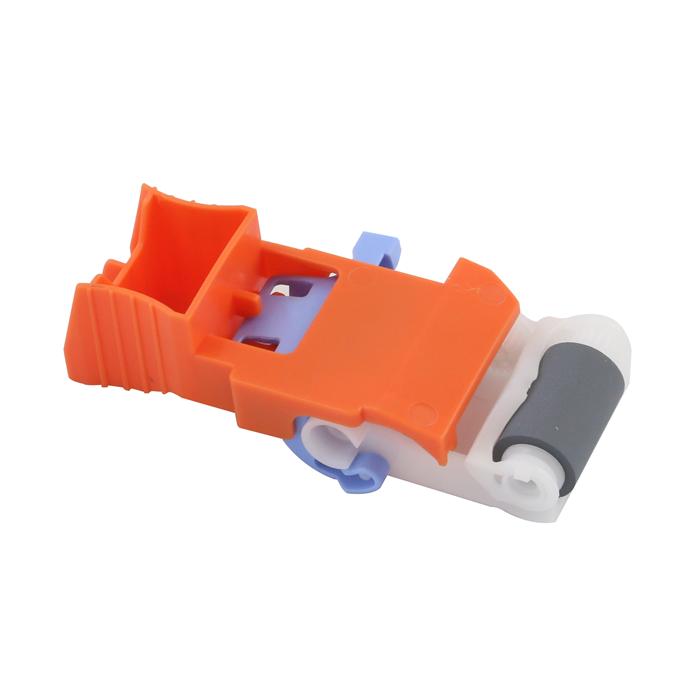 RM2-1275-000 Paper Pickup Roller W/Tool for HP LaserJet Enterprise M607dn