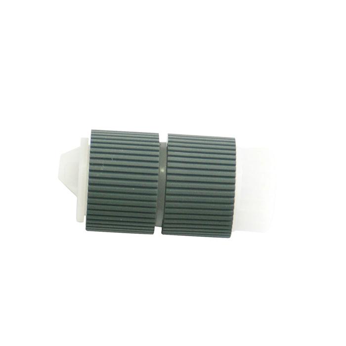 A2W77-67906 (RL1-1289-000)Paper Pickup Roller for HP Color LaserJet Enterprise M855dn