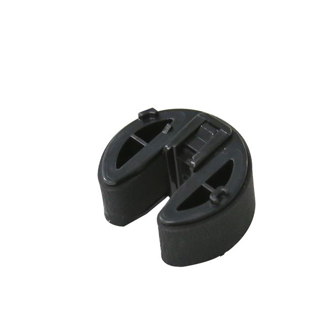 RM1-8047-000 (RM1-8047-030) Paper Pickup Roller for HP LaserJet Pro 300