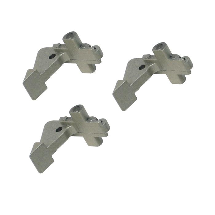 4024-1015-01 Lower Picker Finger for Konica Minolta Di551/650