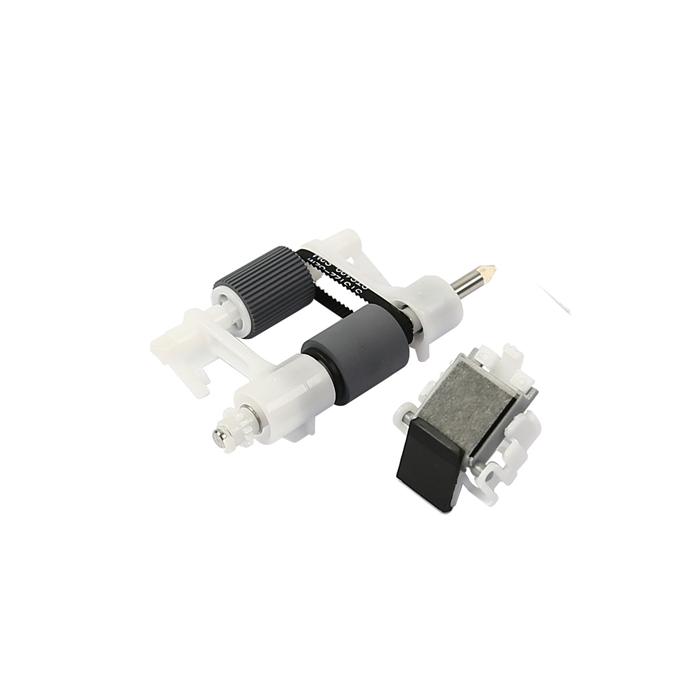 Q5997A (Q5997-67901) ADF Maintenance Kit for HP LaserJet 4345
