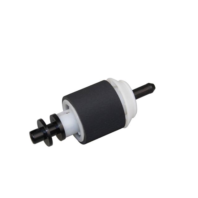 RM1-4968-000 Paper Pickup Roller for HP Color LaserJet CP3525dn