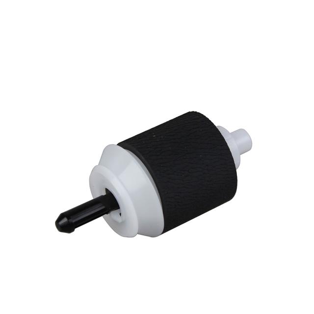 RM1-8131-000 Paper Pickup Roller for HP LaserJet Enterprise 500