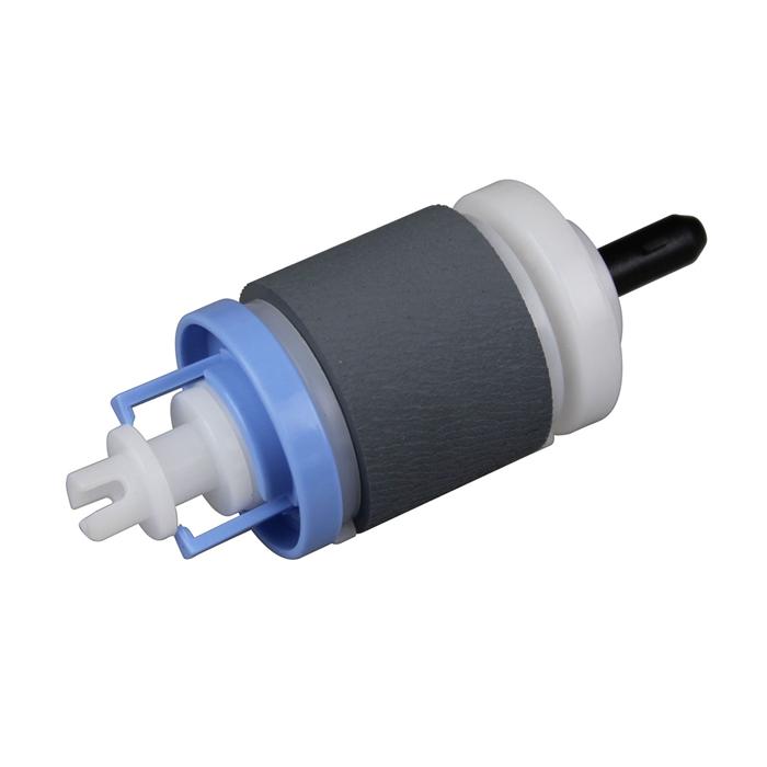 RM1-6175-000 (RM1-6035-000) Paper Pickup Roller for HP Color LaserJet Enterprise M750n