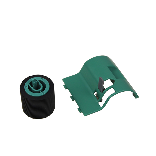 Paper Pickup/Feed Roller for HP HL-L2360DW