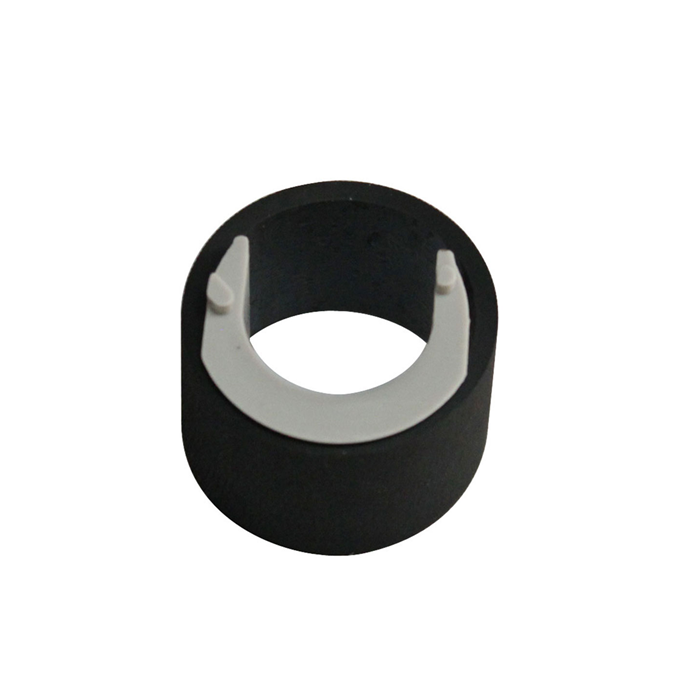 JC73-00302A Paper Pickup Roller for Samsung ML1610