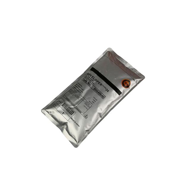 B064-9645 (B064-9640) Type24 Developer for Ricoh Aficio 1060